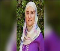 نيابة أمن الدولة: حبس علا القرضاوي 15 يومًا لاتهامها بتمويل ومشاركة جماعة إرهابية
