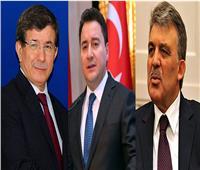 فيديو| خبير بالشؤون التركية: المنشقون عن أردوغان يشبهون «أبو الفتوح» في مصر