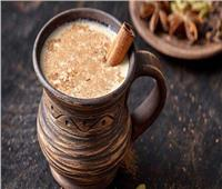 في 3 خطوات .. طريقة عمل « شاي الكرك» في المنزل