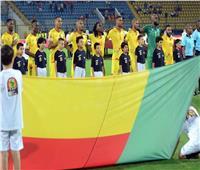 أمم إفريقيا 2019| منتخب بنين يتطلع لتحقيق فوزه الأول في «الكان» على حساب المغرب