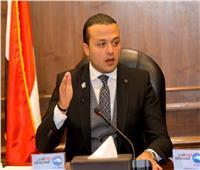 مستقبل وطن: ثورة 30 يونيو استردت هوية الوطن.. والسيسي استعاد مكانة مصر