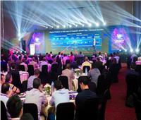 هواوي تطلق تكنولوجيات حديثة لأول مرة بمصر