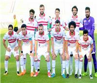 خالد جلال يعلن تشكيل الزمالك لمواجهة بطل كأس قبرص