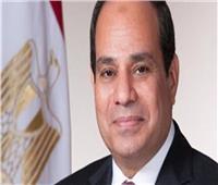 بسام راضي: السيسي يبحث مع أمير الكويت تطورات عدد من القضايا الإقليمية