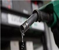 خبير اقتصادي: ترشيد الدعم على المواد البترولية في مصلحة المواطن