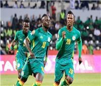 أمم إفريقيا 2019| «ماني» يمنح السنغال هدف التقدم على أوغندا