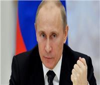 تقرير: بوتين يُحمل حلف الناتو مسؤولية تدمير ليبيا