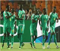 السنغال تفوز على أوغندا وتتأهل لربع نهائي أمم إفريقيا 2019
