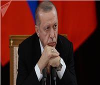 شاهد| أردوغان 10%.. وثائقي يكشف فساد وديكتاتورية الرئيس التركي