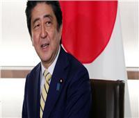 استطلاع للرأي يتوقع فوز ائتلاف رئيس وزراء اليابان بأغلبية قوية في الانتخابات