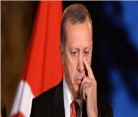 مذكرة تطالب بمحاكمة إردوغان أمام الجنائية الدولية باعتباره مجرم حرب