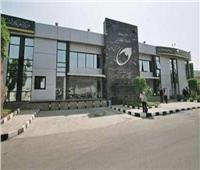 افتتاح مركز الخدمات البريدية المتكاملة بالمنصورية بعد تطويره