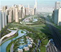 حقيقة سحب شركة العاصمة الإدارية الأراضي المخصصة للشركات العقارية
