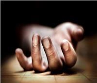 حقيقة تصدٌر مصر المركز الأول عالميًا في معدلات الانتحار