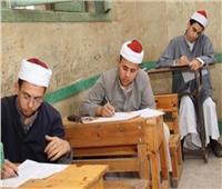 مصدر بالأزهر يوضح موعد انتهاء تصحيح امتحانات الثانوية وظهور النتيجة