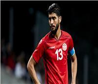 فرجاني ساسي يكشف حقيقة غضبه من عدم المشاركة مع تونس