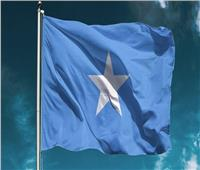 """قادة """"أميصوم"""" يبحثون نقل مسئوليات البعثة للأمن الصومالي تدريجيًا"""
