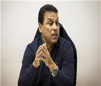 بعد خسارة المنتخب.. حسام البدري يطالب الجماهير المصرية بدعم البطولة