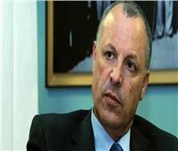 من يدير اتحاد الكرة بعد استقالة مجلس أبو ريدة؟