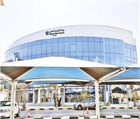 """""""التعليم العالي"""" الكويتية: حصر الدراسة للطلبة بالأردن في 5 جامعات فقط"""
