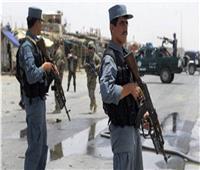 مقتل 24 مسلحا من طالبان في غارات منفصلة بوسط أفغانستان