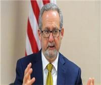 السفير الأمريكي بالكويت: واشنطن تدفع بجنود للمنطقة بسبب التهديدات الإيرانية