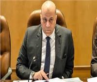 برلماني: التصويت الإليكتروني للجمعيات العمومية يجذب الاستثمار لمصر