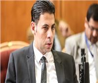 برلماني: إقالة اتحاد كرة القدم لاتكفي ويجب محاكمتهم