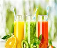 للرجيم| وصفة مشروب حارق للدهون طبيعي