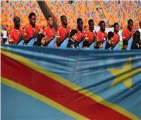 أمم إفريقيا 2019| الكونغو تستهدف التأهل الثالث «تواليًا» لربع النهائي