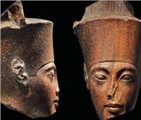يوم أسود في تاريخ مصر.. القصة الكاملة لـ«بيع رأس توت عنخ أمون»
