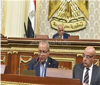 «خناقة» بين الحكومة والبرلمان بشأن تعديلات قانون الاستثمار