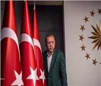 صحف عالمية: إقالة محافظ المركزي التركي «صادمة».. وخبراء: «اقتصادنا أسير»