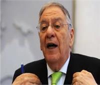 الحبس المؤقت لوزير التضامن الجزائري الأسبق على ذمة قضايا فساد