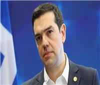 انتخابات اليونان| استحقاق تشريعي قد يضع حدًا لحكم اليساريين في البلاد