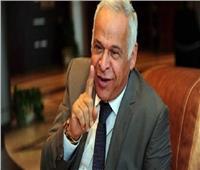 سموحة يضم محمد اشرف روقا ومصطفي محمد من الزمالك علي سبيل الإعارة