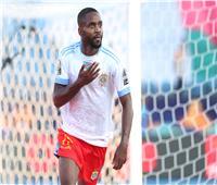 أمم إفريقيا 2019| الكونغو تتعادل مع مدغشقر في الدقيقة 21