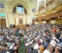 «النواب» يوافق على مواد الإصدار بقانون التأمينات والمعاشات
