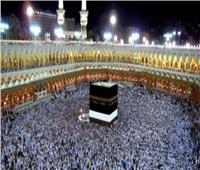 الملك سلمان يأمر باستضافة ألف حاج وحاجة من أسر شهداء فلسطين لأداء فريضة الحج