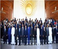 حليمة: هناك نقلة نوعية للعلاقات المصرية الأفريقية