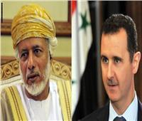 سلطنة عمان تواصل جولات المشاورات العربية والدولية حول القضايا الراهنة