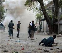 طالبان تقتل 14 في تفجير بأفغانستان وتجري محادثات سلام في قطر