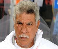 فيديو| حسن شحاتة عن تدخل الوكلاء لاختيار لاعبي المنتخب: «مصيبة كبيرة»