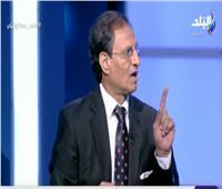 مصطفى يونس: «انتخابات اتحاد الكرة بتمشى بساندوتش شاورما وصباعين كفتة»