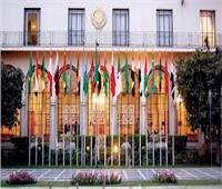 الجامعة العربية تطالب فرنسا بإلغاء قرار تسمية ساحة باريسية بـ«ساحة القدس»
