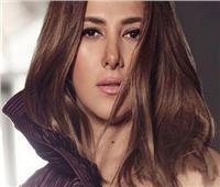 دنيا سمير غانم تبدأ تسجيل 10 أغاني من ألبومها الجديد