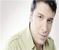مصطفى كامل يقدم أوراق ترشحه نقيبا للموسيقيين اليوم
