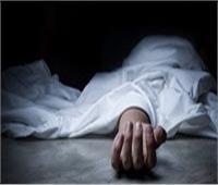 النيابة تنتقل لموقع حادث انتحار رجل أعمال بسبب ضائقة مالية بالرحاب