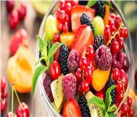 الرجيم| أفضل فواكه تساعد في إنقاص الوزن وحرق الدهون