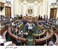 تشريعية النواب تناقش تعديلات الشهر العقاري